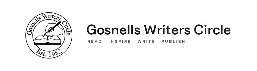 Gosnells Writers Club